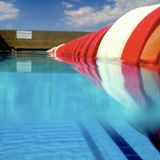 Poolside on Pebblebrook | Part 1  {compiled by George}