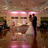 Wedding Dance Hits Sample Mix *CLEAN (Smooth Transitions & Quick Mixing) 40 Mins