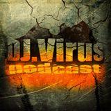 DJ_VIRUS_PARIS_WELCOM_TO_Nasimi_Beach_DUBAI