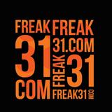 Pim Bergkamp - Control Freak (20160413)