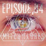 Mitch Flores Presents RADIO BEAT Episode 04
