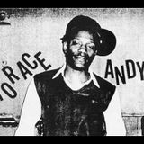 Tribute To Horace Andy Vol.1 By Xino Dj