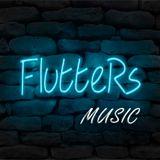 Flutters Music n.º 1