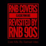 RNB COVERS