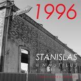 1996 Stanislas @ Nautilus Bordeaux