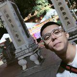 #Việt Mix 2020 - Huynh Đệ À Nhớ Anh Rồi & Hơn Cả Yêu & Anh Thanh Niên (Đặt Nhạc LH Zalo 0373364002)
