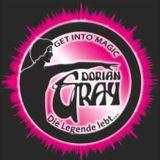 Pulsedriver @ Technoclub Vol. 11 Release Party, Dorian Gray(2000-10-06)