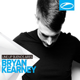 Bryan Kearney – Live @ A State Of Trance 700 Festival in Mandarine Park (Buenos Aires) (11.04.2015)