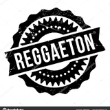 BEST OF REGGAETON AND LATIN HITS'2017 By JAUME DELIS