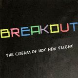 Breakout 09/02/11