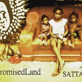 #PromisedLand