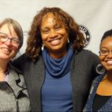 Academy of Hope adult charter & Judi Jones for Ward 4 City Council on Education Town Hall 2-12-15