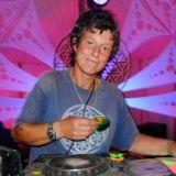 Lorraine (Psilocybe Tribe.Sunrise) night & day time full on psy mix Aug 2013