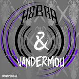 SNB POD040 - HEBRA & VANDERMOU