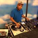 DJ Azuhl - South African Hip Hop Mix 53