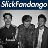 ShhhlickFandango for TS Bar