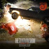 The Stuntman Show #4 mixed by Electroom Acoostap