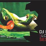 Macsi - Latin Lounge session