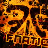 Fnatic 10th Anniversary House Mix