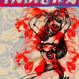 Indignx ( Electro - Indie & Pop )
