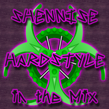 Shennise - Hardstyle in the Mix #9