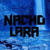 NACHO LARA - El agua es buena - Vol. 1