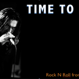 TIME TO ROCK - Radio Show - puntata 1-1