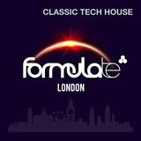 Formulate - Daytime CLASSIC TECH HOUSE - Tony P