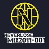 Neverlose - Mix2011-001