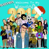 BabyMix-Welcome to my Wonderland w/DJ Sean B