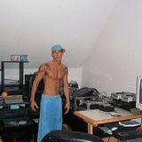 Dj Vegas Vibe_ 2001_Classic Mix_ALL _VINYL _Baltimore Breaks Vs Hip Hop