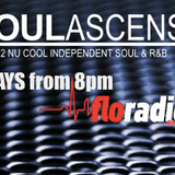 Soul Ascension Show 21_02_2017