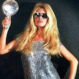 GlitterKink Ep.5: Feelin' Fun & Flirty-Fierce