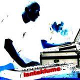 Lanteklume - Live (10.12.2007) [Rare Session]