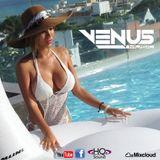 Venus Music  Summer Amazing Special Super Mix  Vocal Deep House Nu Disco Mix 13-07-18  by Venus