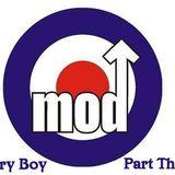 Glory Boy Radio July 22nd Part 3