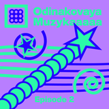 LCNR@Odinakovaya_Muzykaaaaa_Podcast_Episode_2