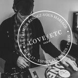 "Mix Electro "" Vinyl Only """