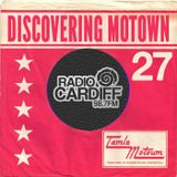 Discovering Motown No.27