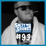 Salty Soundz #93 x Caligari & The Breed