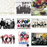 KPop Hits - 2010 - III