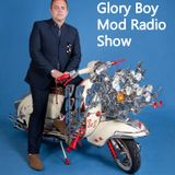 Glory Boy Mod Radio October 20th 2013