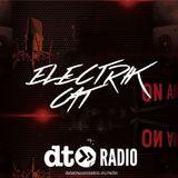 Electrik Cat Show - CatCast 6 feat. JOEKEN (Kenny Summit & Joe Bond)