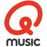 Partyshakerz - Live at Q-Music