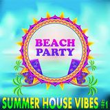 DJ Craig Twitty's Soulful Sunday Mixshow (29 July 18)