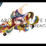 Nujabes Instrumentals - Mixtape 04
