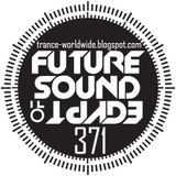 Aly & Fila - Future Sound of Egypt 371 (22.12.2014) [Wonder of the Year], FSOE 371