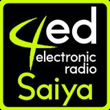 Saiya & iBaf - In Love With Trance 139