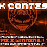 Contest KMR 2013