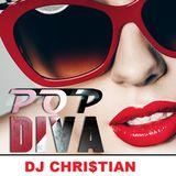 Pop Diva Mix